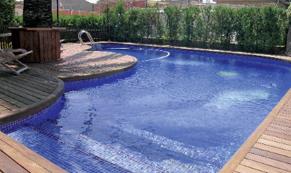 Carrelage piscine nos produits eurocaro carrelage prix d 39 usine mar - Prix mosaique piscine ...