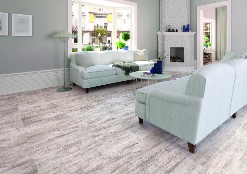 carrelage en promotion listing promotions eurocaro carrelage prix d 39 usine marseille aix. Black Bedroom Furniture Sets. Home Design Ideas