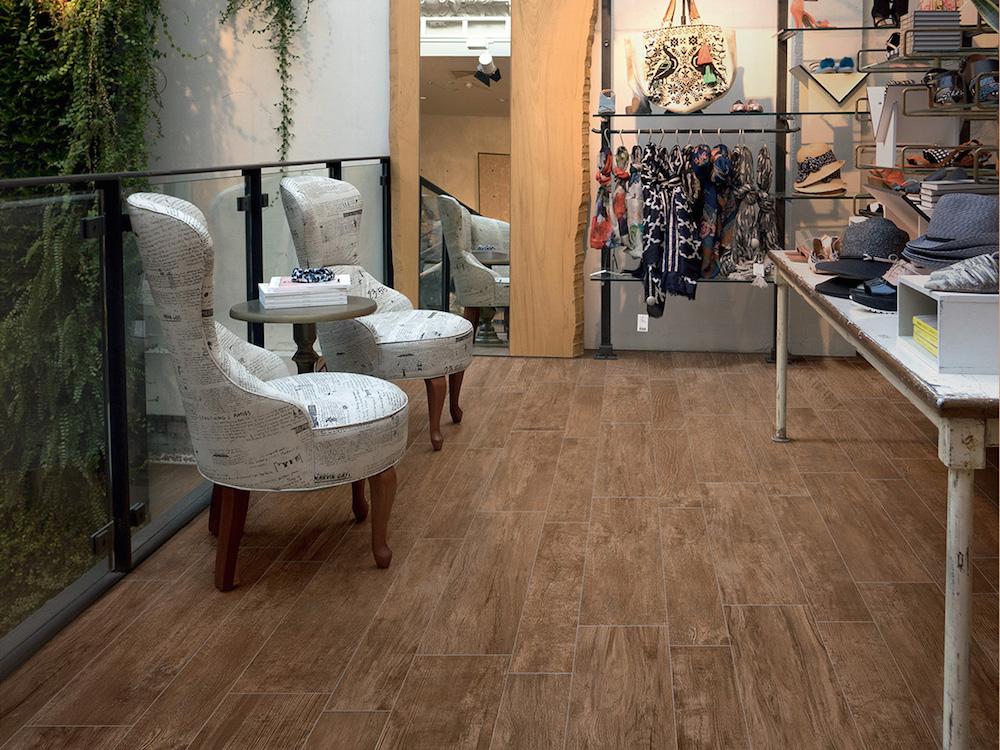 carrelage int rieur immitation parquet eurocaro carrelage prix d 39 usine marseille aix en. Black Bedroom Furniture Sets. Home Design Ideas